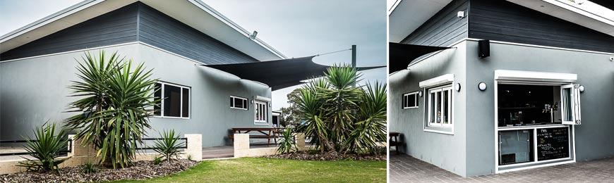 Commercial Builder Geraldton WA