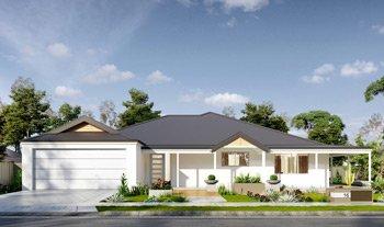 Geraldton-Building-Company